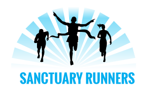 Sanctuary Runners